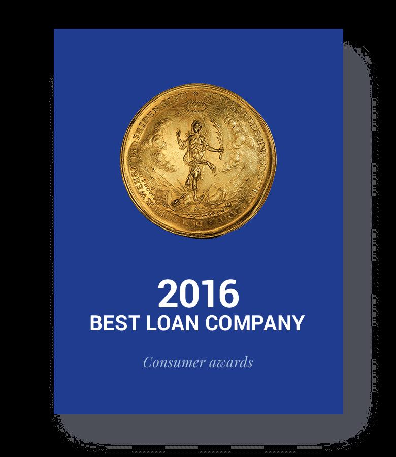 home_loans2_award