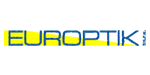 europtik