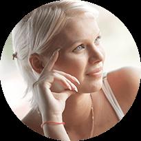home_loans2_testimonials3