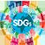 sdgs-logo-ok